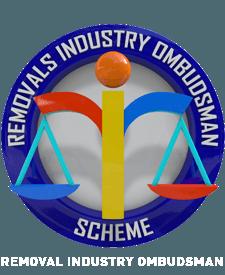 emoval Industry Ombudsman